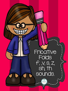 http://creatingcommunicators-mindy.blogspot.ca/