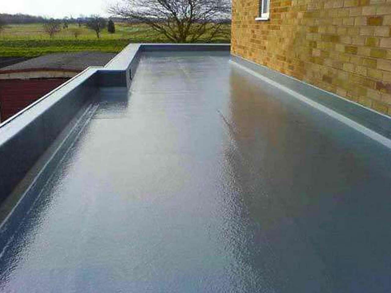 jenis-waterproofing-coating.jpg