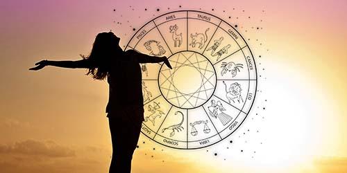 Jangan Percaya Sepenuhnya Kepada Ramalan Zodiak