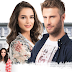"Drama turco ""Orphan Flowers"" estrenará pronto en Chile"