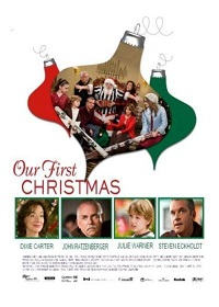 Watch Our First Christmas Online Free in HD