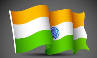 picture about independence day, happy independence day image