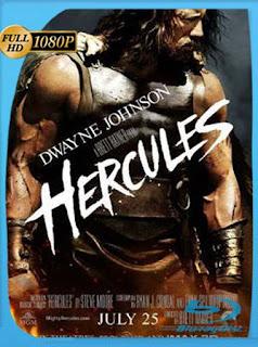 Hercules (2014) HD [1080p] Latino [GoogleDrive] SilvestreHD