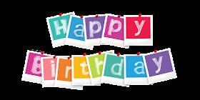 Wish for Birthday in Hindi, Status Shayari for Happy Birthday