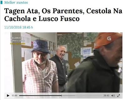 http://www.crtvg.es/tvg/a-carta/tagen-ata-os-parentes-cestola-na-cachola-e-lusco-fusco