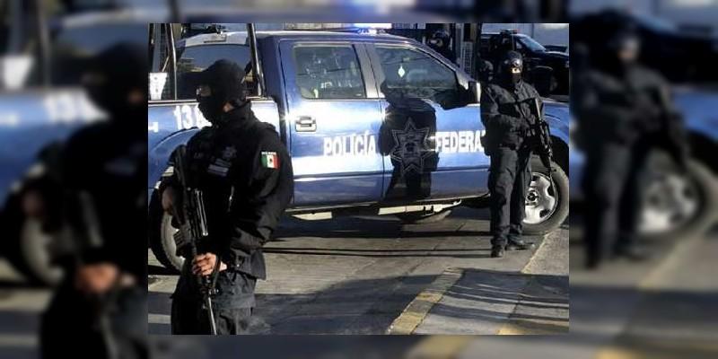 Sicarios abaten a Agente de la AIC en Léon; Investigaba quíntuple ejecución