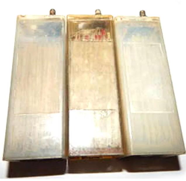 Аккумулятор СЦ-0,08А
