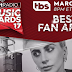 "Little Monsters nominados en los ""iHeartRadio Music Awards 2017"""