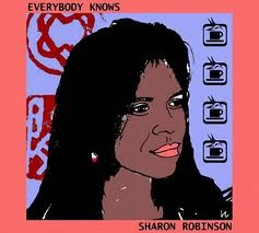 Everybody-Knows-Sharon-Robinson