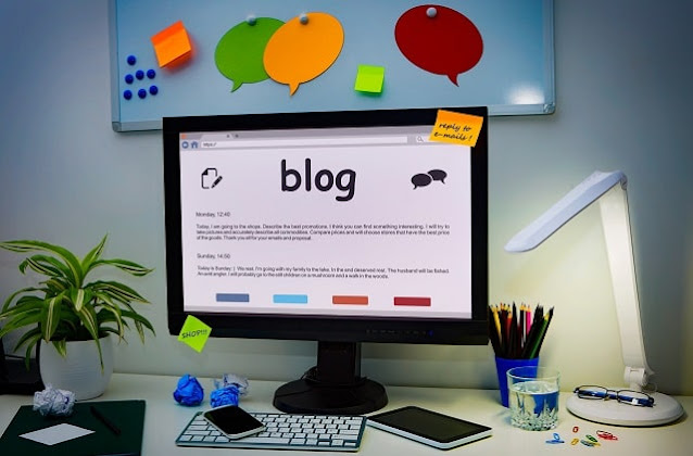 best website builder for blogs top blogging platforms