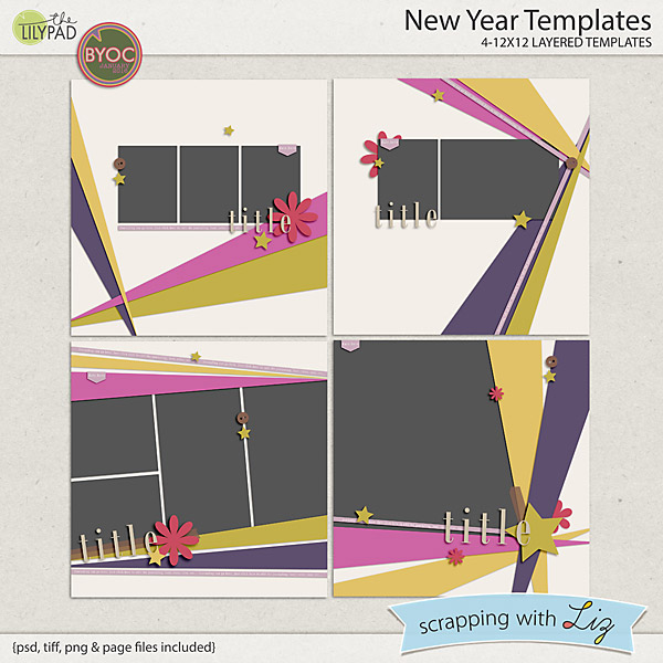 http://the-lilypad.com/store/New-Year-Digital-Scrapbook-Templates.html