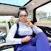 Meet This Beautiful USA based Sugar Mummy, She Is Single And Seriously Searching, Get Connected