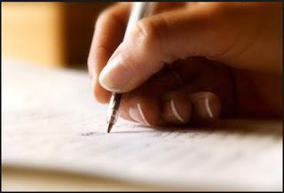 Cara Menulis dan Membuat Cerpen Untuk Pemula dan Langkah-langkahnya