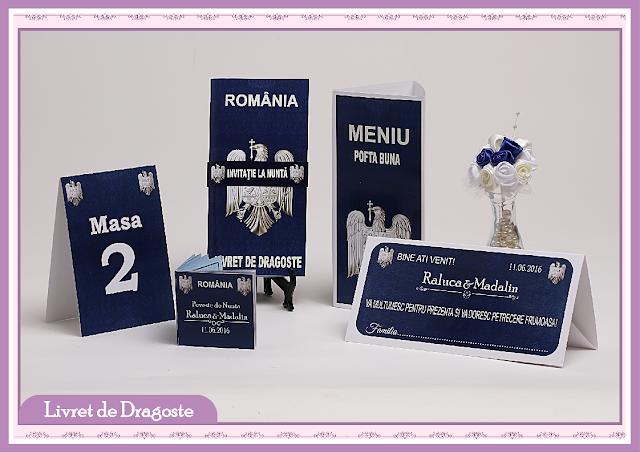 http://www.bebestudio11.com/2017/01/modele-asortate-nunta-tema-livret-de.html