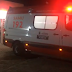 Altinho-PE: Adolescente de 17 sofre tentativa de homicídio no município
