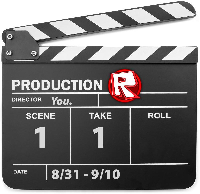 Pubblicità trailer FILM e Canzoni - Spot e le musiche colonne sonore usate nei trailer di FILM