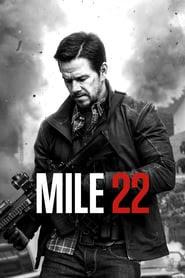 Mile 22 2018 Dual Audio