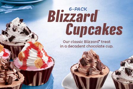 Dq Heart Ice Cream Cake