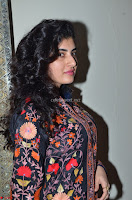 Archana (Veda) in Jeggings and Long Kurti Spicy Pics ~  Exclusive 005.JPG
