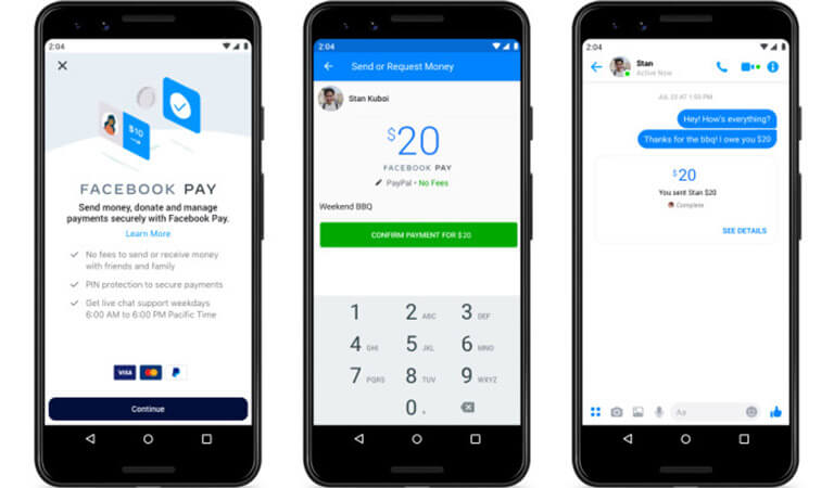 facebook-introducing-facebook-pay