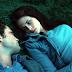 Befutott az új Twilight kötet, a Midnight Sun fülszövege is!