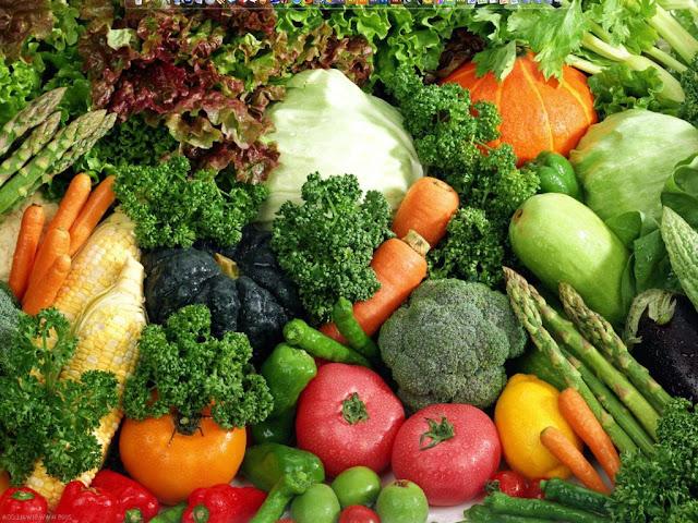 7 Kreasi Sereal untuk Sarapan Sehat. Kenyang, Praktis dan Nggak Bikin Badan Bengkak