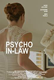 Watch Psycho In-Law Online Free 2017 Putlocker