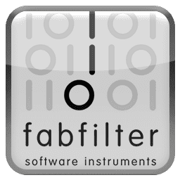 FabFilter Total Bundle v2020.12 for MacOS