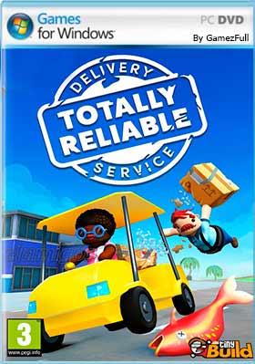 Totally Reliable Delivery Service descargar gratis mega y google drive