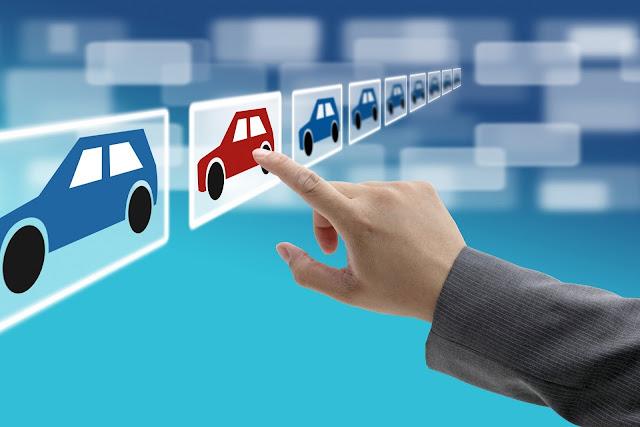 Jangan Membeli Mobil Jika Bukan Karena 4 Alasan Ini