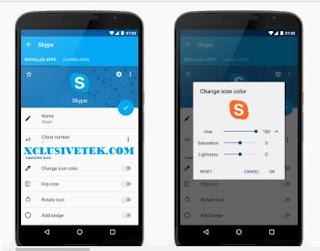 App Cloner Premium apk
