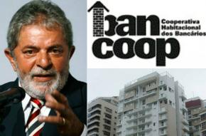 Bancoop: o drama de quem não é Lula e comprou imóveis