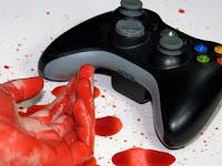 TRAGIS! 12 Gamer Meninggal Karena Kecanduan Game