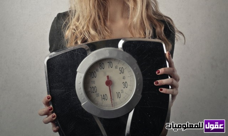 افضل تطبيق لخسارة الوزن