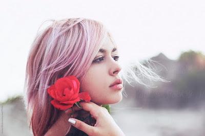 beautifull girl images