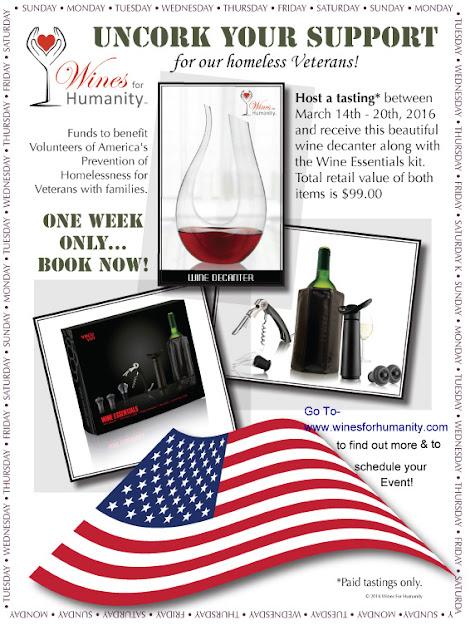 http://winesforhumanity.com/