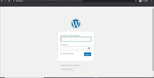 What is WordPress puri jankaari hindi main वर्डप्रेस पर वेबसाइट कैसे बनाये?