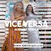 AUDIO l Size 8 x Rose Muhando - Vice Versa l Download