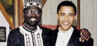 Irmão de Obama está ligado à Irmandade Islâmica