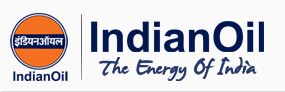 Indian Oil Corporation recruitment