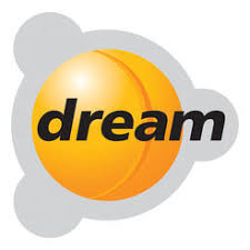 Dream 2 Channel frequency on Nilesat