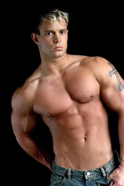 Tula nude playboy