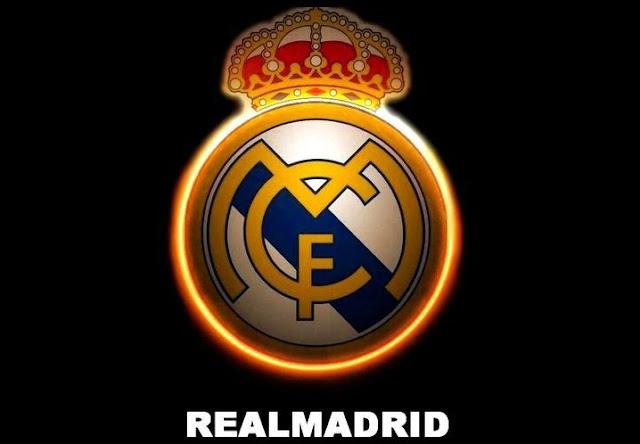 Real Madrid Masih Belum Puas Dan Ingin Beli Satu Pemain Lagi