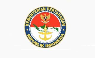 Pengumuman Jadwal Ujian SKD CPNS dan Lokasi Ujian CPNS Kementerian Pertahanan