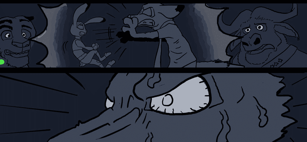 page_6_02.png