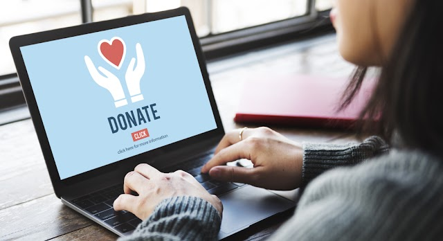 Things To Know Before You Plan Your Corporate Donations To Charity