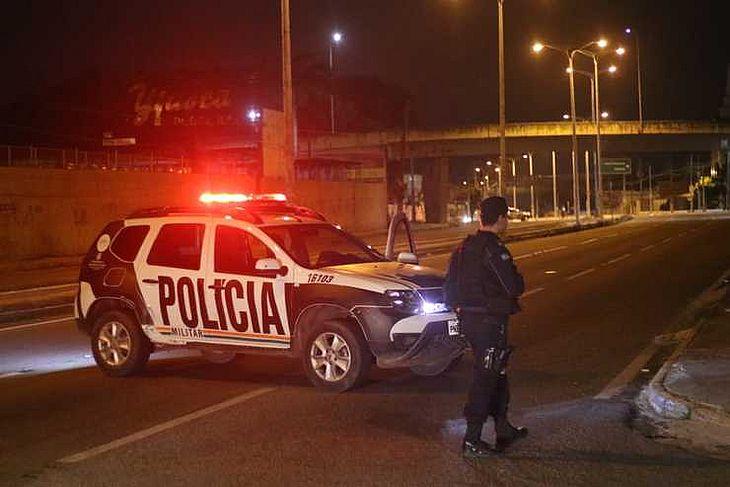 Irmãos de Juazeiro do Norte que passavam férias em Fortaleza são confundidos com faccionados, sequestrados e um deles é morto