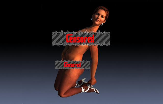 http://1.bp.blogspot.com/-M22C7Nam9wE/VegbeeEu9NI/AAAAAAAABHk/WZMLBCldWFc/s1600/Stri.jpg