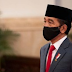 Sampai ditemukannya vaksin yang efektif, Presiden Jokowi Minta Warga untuk Hidup Berdamai dengan Virus Corona