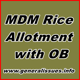 Find-MDM-Rice-Allotment-with-OB
